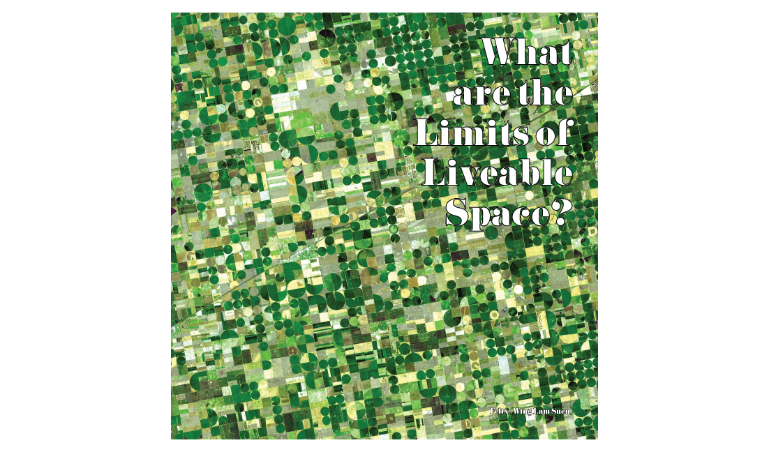 What are the Limits of Liveable Space?